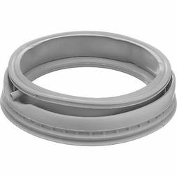 00361127 - Front Load Washer Boot for Bosch