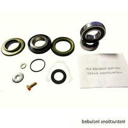 12002022 Bearing /Seal/Washer Kit for Maytag Neptune Front L