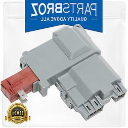 131763202 Door Lock Switch Assembly for Frigidaire & Electro