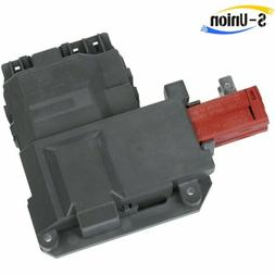 131763202 Front Load Washer Door Lock Switch For Frigidaire