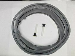 2-3 Days Delivery 134515300 Washer Front Load Door Rubber se
