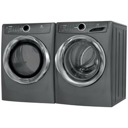 4 3 cf front load washer