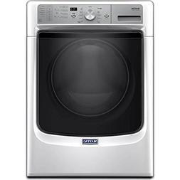 4.5 cu. ft. High-Efficiency Front Load Washer with Steam in