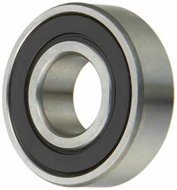 XiKe 4280FR4048L Front Load Washer Tub Bearing Replacement f