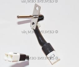 LG 6322FR2046C Washer Temperature Thermistor