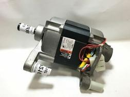 8181682 Kenmore HE4t Whirlpool Front Load Washer Motor NEW