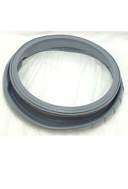 8182119 - Boot for Whirlpool Front Load Washer-
