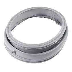 LG Electronics MDS33059401 Washer Door Boot Seal