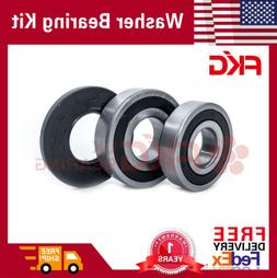 Bearing & Seal Kit Fits Gibson Washer Front Load 131525500 1