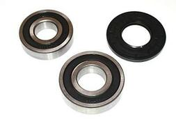 Kenmore Bearing & Seal Kit Front Load Washer 131525500 13127
