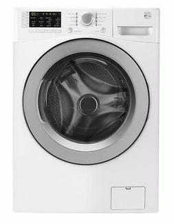 BRAND NEW FREE DELIVERY KENMORE 41262 4.5 Cu. Ft. Front Load