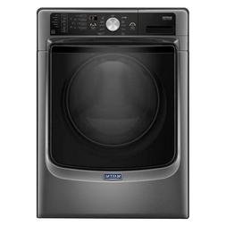 Brand New Maytag Maxima 4.5 Cu Ft Stackable Front Load Washe