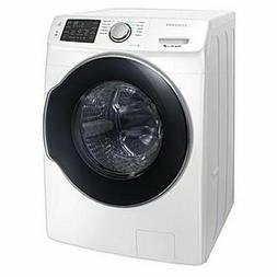 Brand New Samsung WF45M5500AW/A5 4.5 cu. ft. Front Load Wash