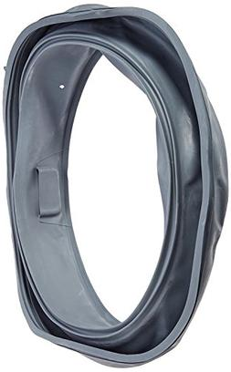 NEW Compatible Replacement for Whirlpool Washer Door Bellow