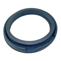 DC64-00563B - Samsung Aftermarket Washing Machine Washer Rub
