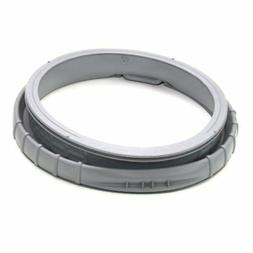 DC64-00802A Door Bellow Diaphragm for Samsung Washer AP42057