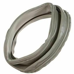 Door Boot Seal Front Load Washer Whirlpool WFW8400TW02 WFW83