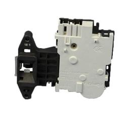 Door Latch Switch Assembly For LG Front Load Washer WM1812CW