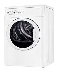 Blomberg DV17542 Vented Dryer, 15 Programs, 7 Kg Load Capaci