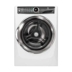 Electrolux EFLS627UIW 27 Inch Front Load Washer with 4.4 cu.