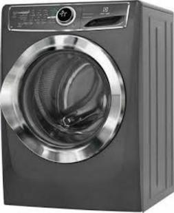 Electrolux EFLS617STT LuxCare Series 4.4 cu. ft. 27 Inch Fro