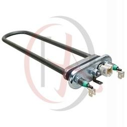 For Electrolux Washer Heating Element # OA5848165FR250