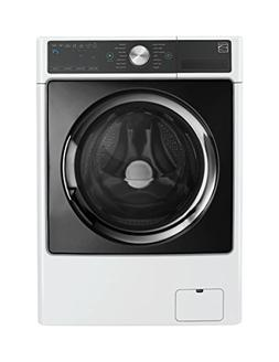 Kenmore Elite 41782 4.5 cu. ft. Smart Front-Load Washer with