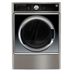 Kenmore Smart 91983 9.0 cu. ft. Gas Dryer with Accela Steam