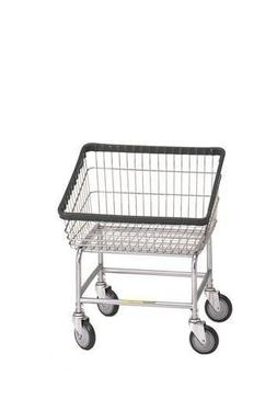 Front Load Laundry Cart Model Number 100T