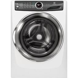 Electrolux 27 Inch Front Load Washer with 4.3 cu. ft. Capaci