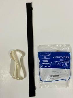 Electrolux Front Load Washer And Dryer Stacking Kit 53044840