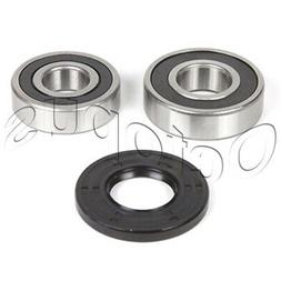 GE Washer Bearing & Seal Kit for Front Load 131525500, 13146