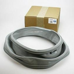 Front Load Washer Boot, for Whirlpool, Sears, AP3597347, PS8