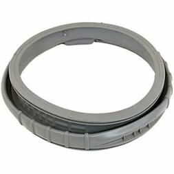Front Load Washer Door Gasket Boot Seal DC64-00802C For Sams
