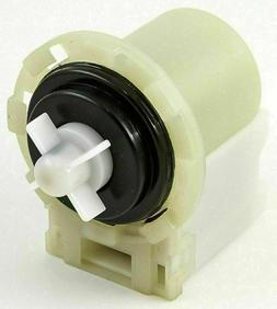 Front Load Washer Drain Motor Kenmore Whirlpool Duet Sport H