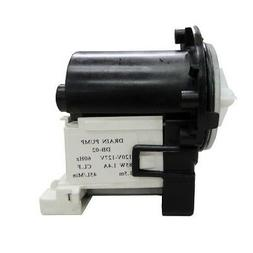 Front Load Washer Drain Pump for Kenmore Washing Machines by