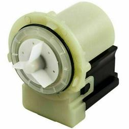 Front Load Washer Drain Pump Motor Kit For Kenmore Maytag Ma