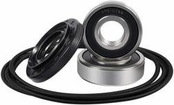 Front Load Washer Tub Bearing and Seal Kit For LG & Kenmore