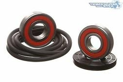 SAMSUNG Front Load Washer Tub Bearing and Seal KIT for DC97-