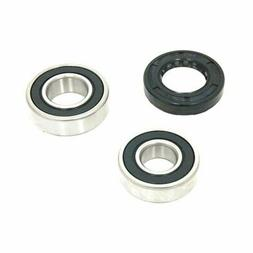 Front Load Washer Tub Bearing Kit for Samsung, AP4579810, PS