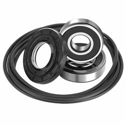 Front Load Washer Tub Bearings Seal Kit for LG and Kenmore E