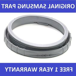 Genuine Samsung DC64-00802A Diaphragm With 1 Yr Replacement