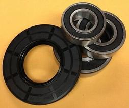 Whirlpool Duet Front Load Washer Bearing & Seal Kit W1025386