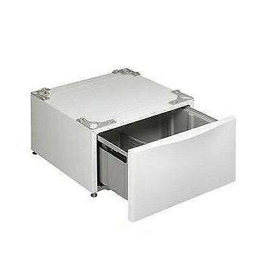 14 inch front load washer dryer top
