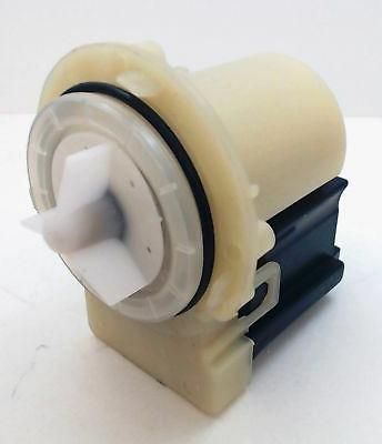 Washing Machine Front Load Motor for Whirlpool Duet, SAP2801