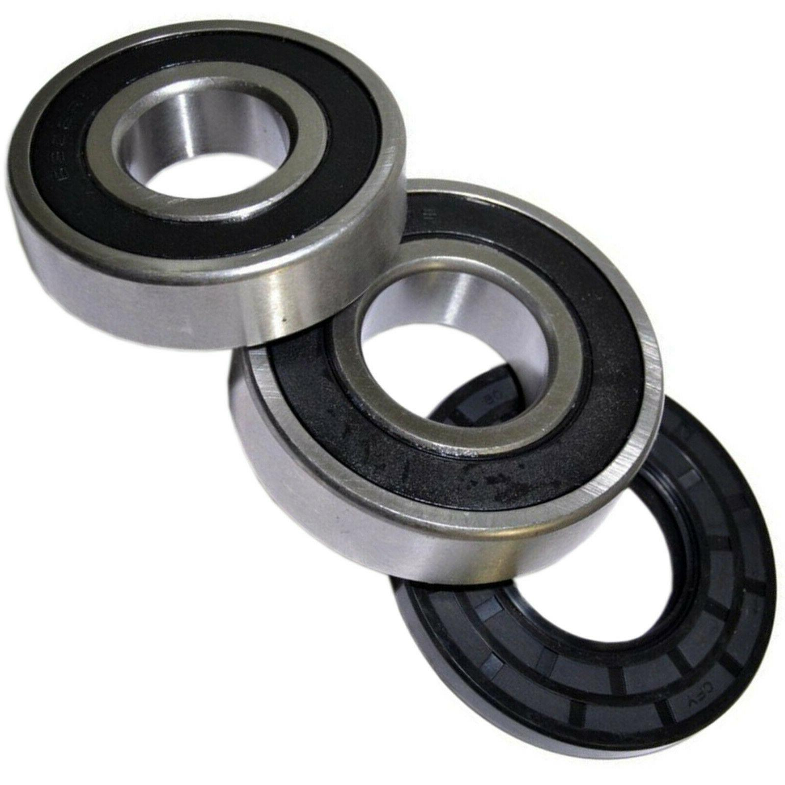 bearing and seal kit for frigidaire series