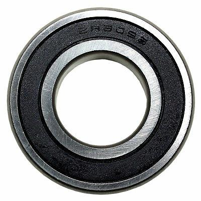 Bearing and Seal for GE Washer W10253864 W10772617