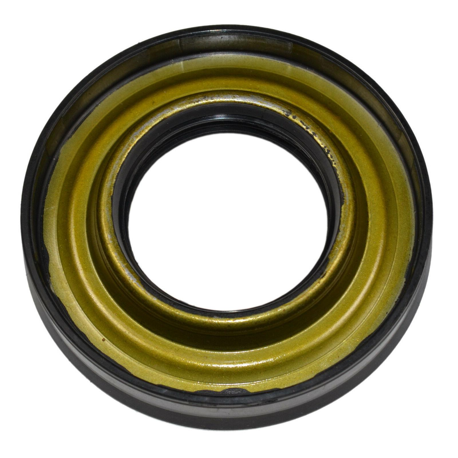 Bearing and for Whirlpool Front Load AP3970398
