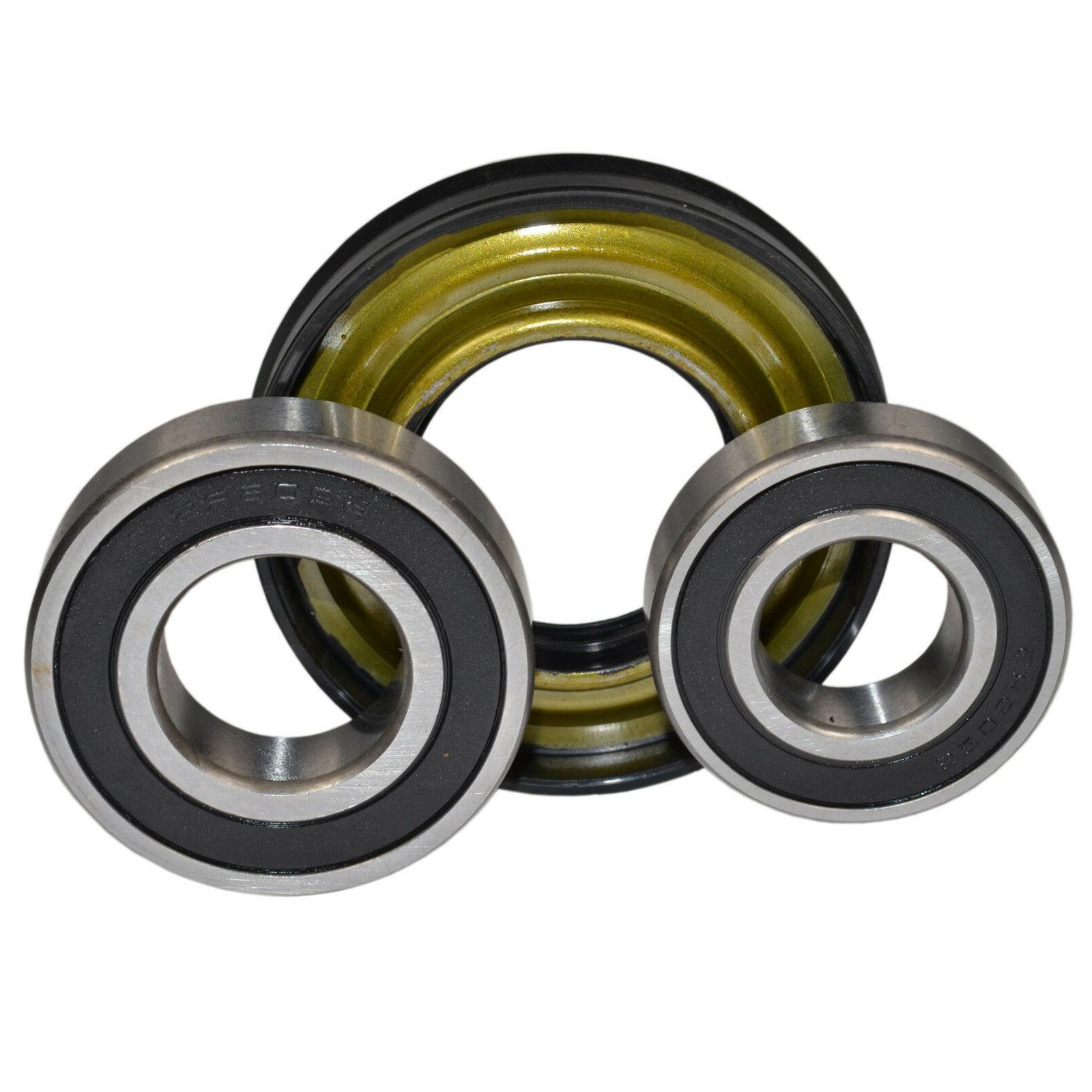 Bearing and for Front Load Tub AP3970398