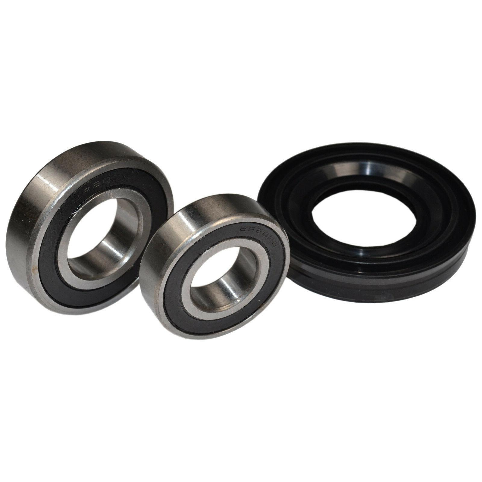 bearing and seal kit for whirlpool duet